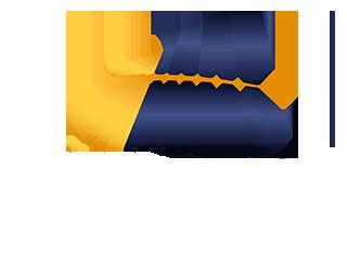 KDC Properties